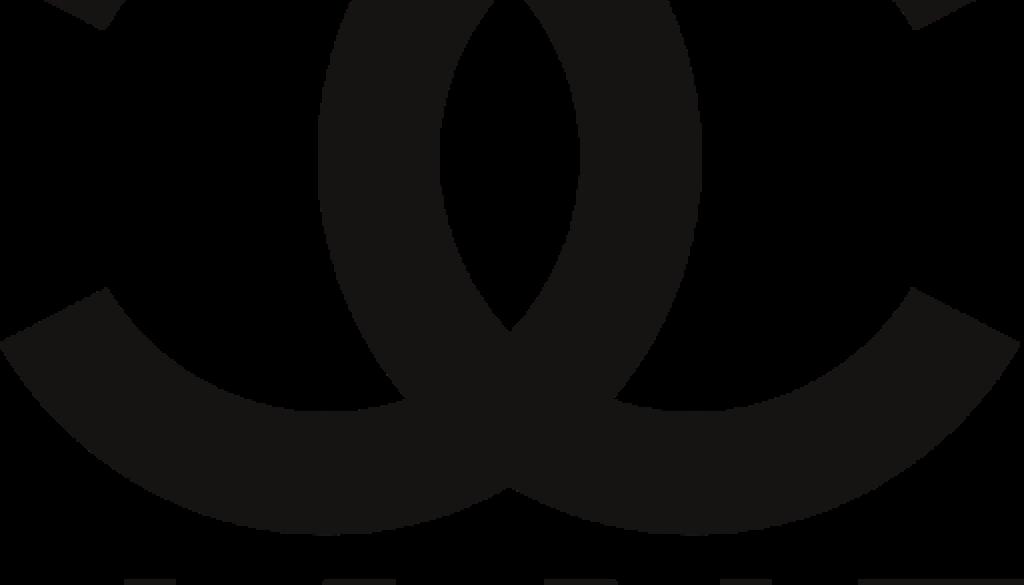 cropped-chanel_logo_interlocking_cs-svg.png