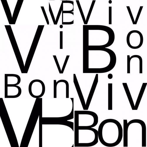 VivBon.se - Lyx för hela familjen