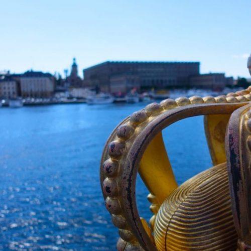 VivBon Stockholm