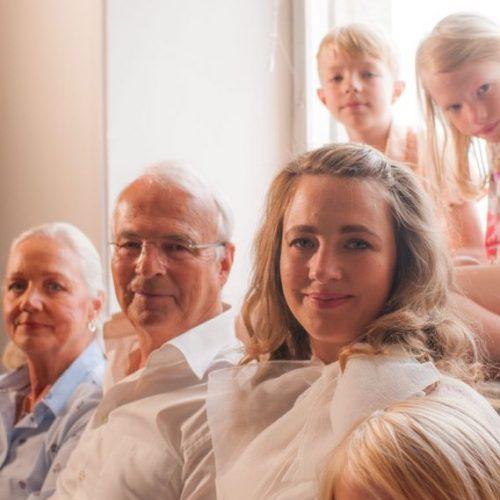 VivBon Familjeservice 8