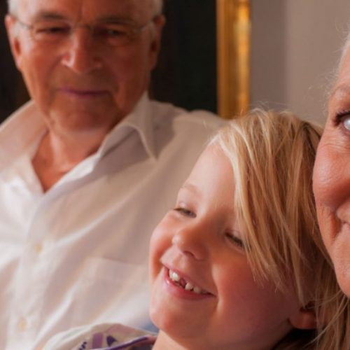 VivBon SeniorService 12