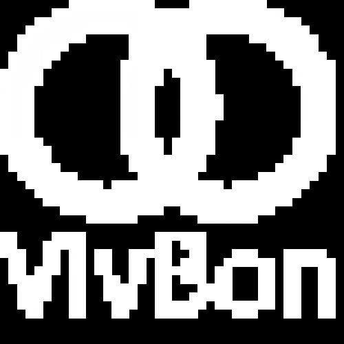 VivBon_logga vit