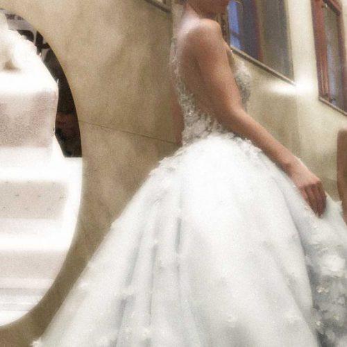 VivBon - Bröllop