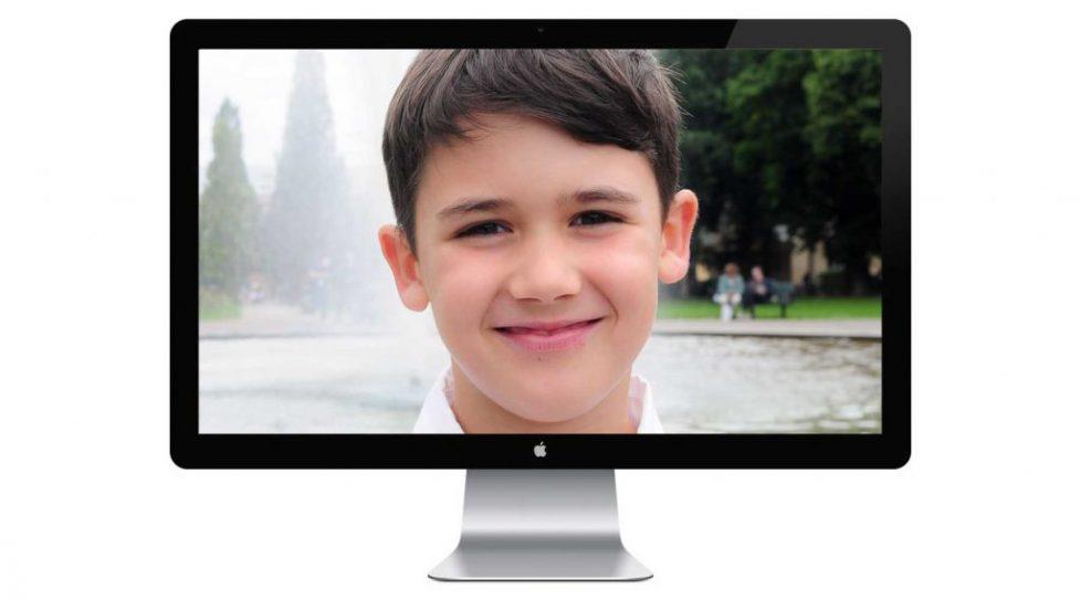 VivBon-Nannies-Online-tutor
