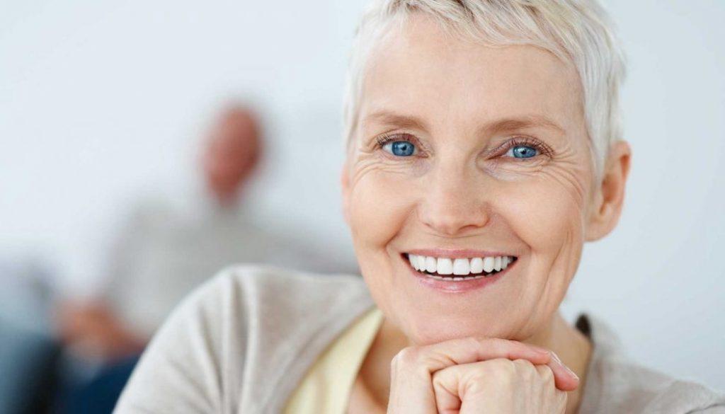 VivBon mobil tandvård