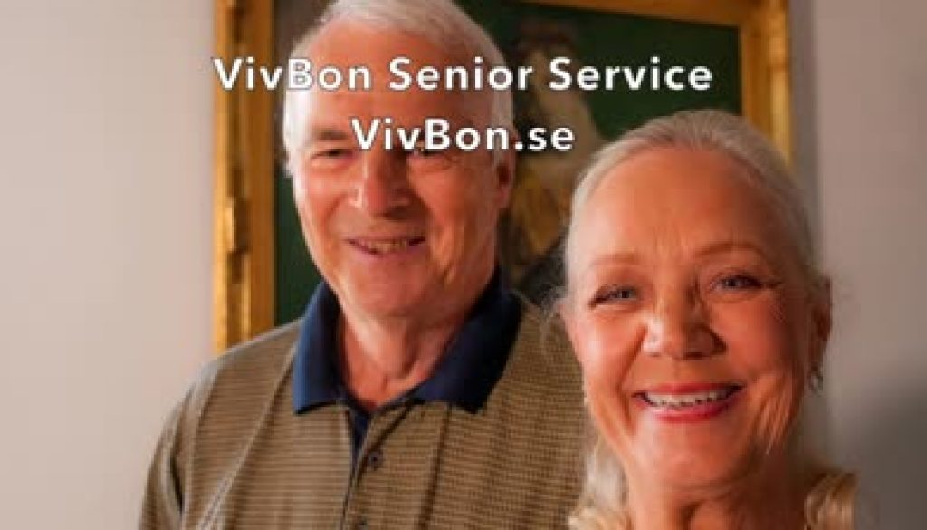 vivbon-senior-service_std.original