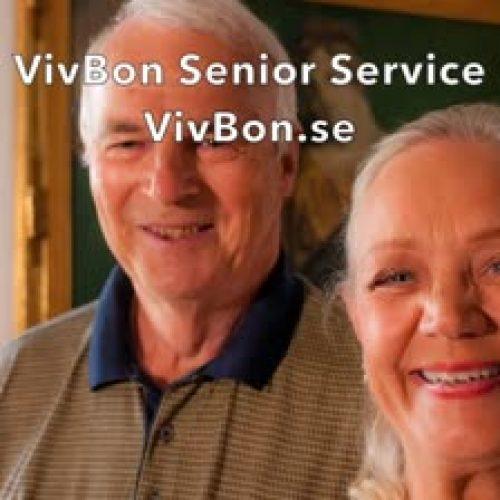 vivbon-senior-service_std.original