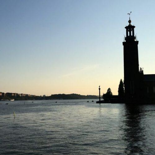 VivBon Kungsholmen