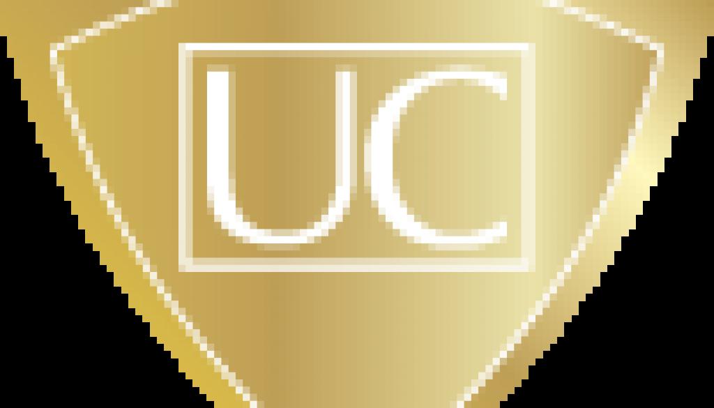UC GULD