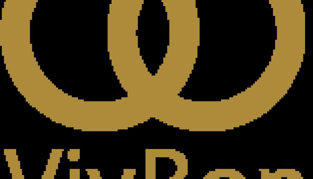 VivBon Seniorservice och Familjeservice