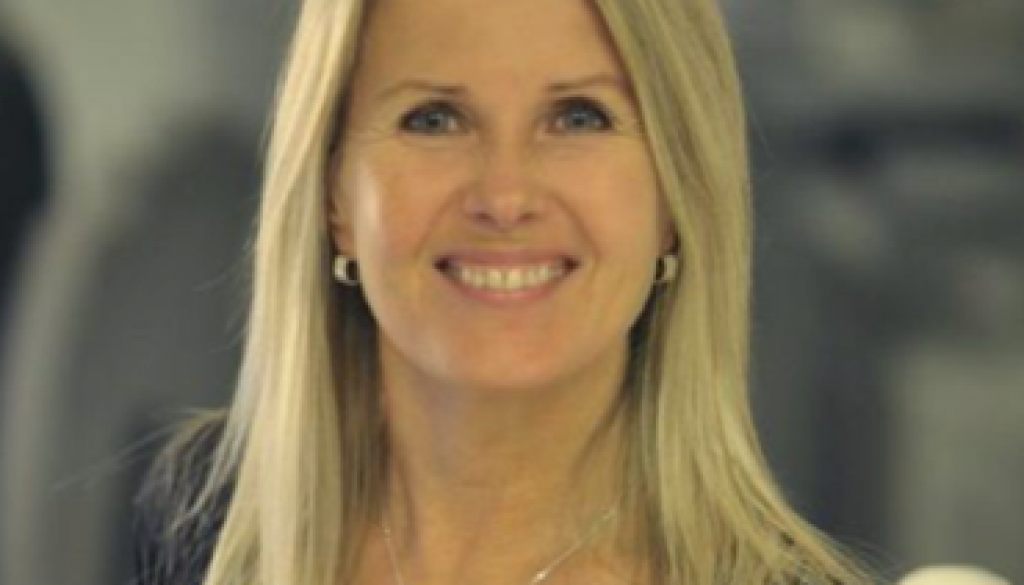 VivBon Familjeservice och Seniorservice - Monica Lindgren - Healthy Beautiful Life